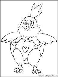 11 images bunny beanie boo coloring pages ty beanie boos