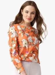 women clothing shop womens clothing at low prices online jabong