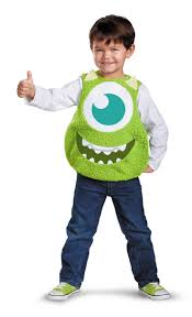 best 25 monsters university costumes ideas on pinterest diy