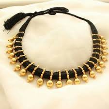 918 best antique jewellery images on antique jewellery