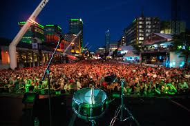 montreal jazz festival hotels