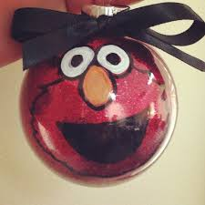 37 best elmo images on elmo elmo and sesame