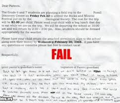 10 coolest absence notes absent notes oddee