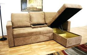 sectional sofas chaise small spaces for uk on sale 9166 gallery