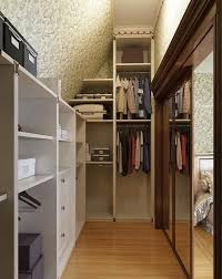 Walk In Closet Design Ideas To Find Solace In Master Bedroom - Walk in closet designs for a master bedroom