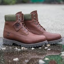 buy timberland boots near me timberland x mobb level 61 boot release calendar
