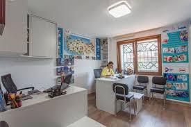 mk home design reviews elite aparts by mk 2018 room prices deals reviews expedia