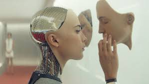 deus machina movie 10 reasons why ex machina could have been a masterpiece but it is