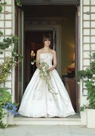 wedding flowers gloucestershire wedding gloucester florists gloucester gloucestershire