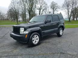 2012 jeep grand cherokee review cargurus used jeep liberty for sale dublin oh cargurus