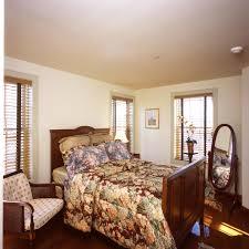 chambre douillette 1708 house