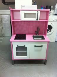 Play Kitchen Ideas Play Kitchen Home Decor And Interior Design Poll Babygaga Arafen