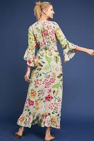 floral maxi dress ruth floral maxi dress anthropologie