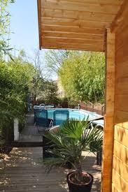 chambres d hotes greoux les bains jardin et piscine des chambres d hôtes à vendre à greoux les bains