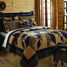 100 discount primitive home decor flooring mesmerizing