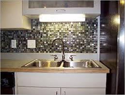 backslash for kitchen superb backslash for kitchen innovative decoration slate kitchen