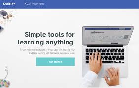what is quizlet and how can i use it quizlet