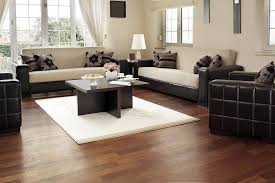 engineered wood flooring parquet wood flooring