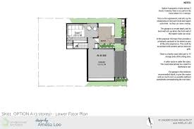 get a home plan com design by amelia lee archives undercover architect