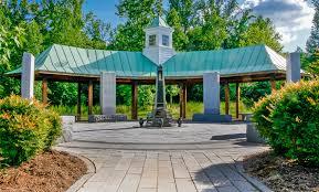 memorial garden memorial garden germanna foundation