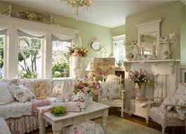 shabby chic home decor ideas 2256 best my romantic shabby chic home images on pinterest bedroom