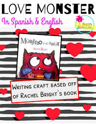 quotes en espanol del amor bilingual marketplace
