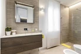 elegant interior design achieved with nature colors architecture