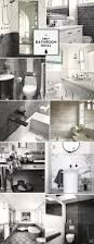 Black White Grey Bathroom Ideas by Best 20 Grey Yellow Bathrooms Ideas On Pinterest Grey Bathroom