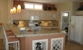 kitchen island with breakfast bar designs a guide for kitchen island with breakfast bar and granite top