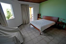 beachfront house for sale in interlagos salvador luxury homes brazil