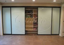 Frosted Glass Closet Sliding Doors Sliding Closet Doors Home Bath Powder Laundry Room