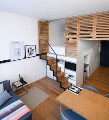 cing mobil home 4 chambres zoku a type of hotel for traveling professionals staircases