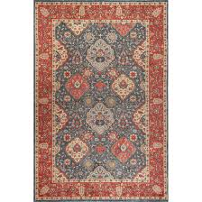 Persian Rugs Party Next Door by Synthetic Rugs Vs Wool Rugs Roselawnlutheran