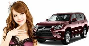How To Reset Maintenance Light On 2010 Toyota Corolla Reset Maintenance Required Light On Lexus Gx 470 And Gx 460