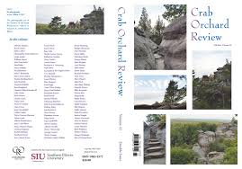 allison corona photography rob carrie s mid century crab orchard review vol 22 double issue 2018 by crab orchard review