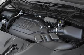 lexus hs250h jumpstart 2015 acura mdx reviews and rating motor trend