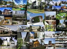 50 more singapore houses urban architecture now