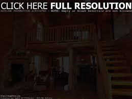Most Popular Floor Plans Sierra Log Homes Cabins Home Floor Plans Cabin And Prices