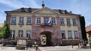 chambres d hotes riquewihr photos images ovs onvasortir de riquewihr region alsace hotels route