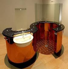 Ideas On Bathroom Decorating 24 Inspiring Small Bathroom Designs U2013 Apartment Geeks