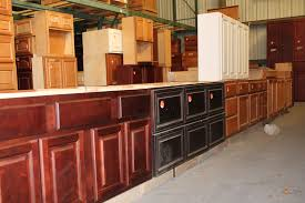 Where Can I Buy Kitchen Cabinets Cheap by Refurbished Kitchen Cabinets For Sale Pretentious Idea 9 Cheap