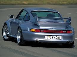 1998 porsche 911 turbo 1998 porsche 911 gt2 specifications images tests wallpapers