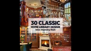 help in finding decorative books as you design a home library
