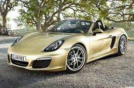 porsche boxster gas mileage 11 sports cars to buy if you want remarkably great gas mileage
