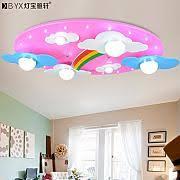 buy children u0027s room lights online lionshome