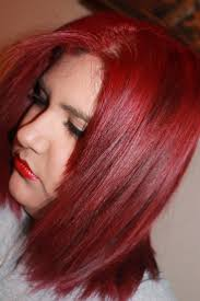 best 25 loreal hicolor red ideas on pinterest loreal hicolor