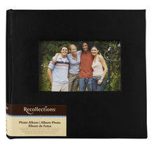 best place to buy photo albums scrapbooking albums scrapbooking stores