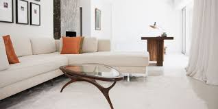 home decoration themes home decor themes home rugs ideas