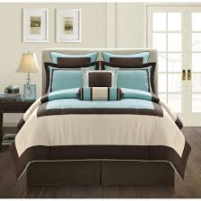 Kohls Comforters Cheap Comforter Sets Under 30 Turquoise Bedding Queen Set