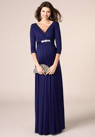 maternity bridesmaid dresses 20 maternity bridesmaid dresses